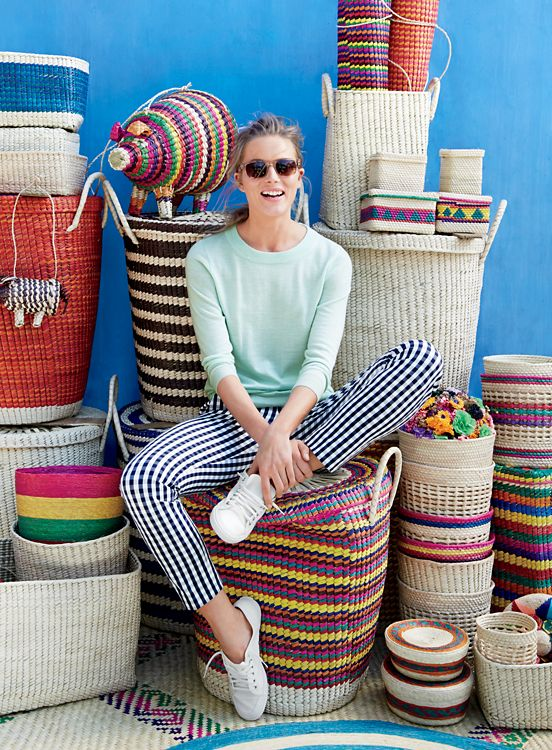 jcrew-march-style-guide-mexico-city-tulum-13