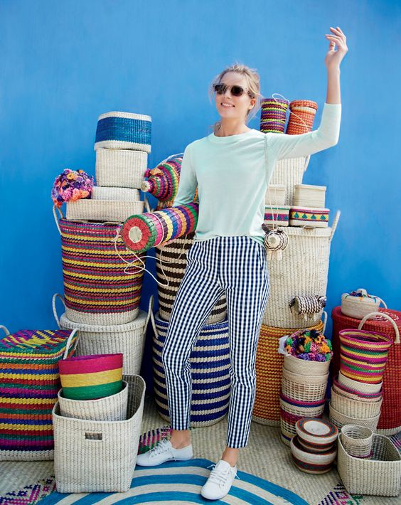 jcrew-march-style-guide-mexico-city-tulum-14