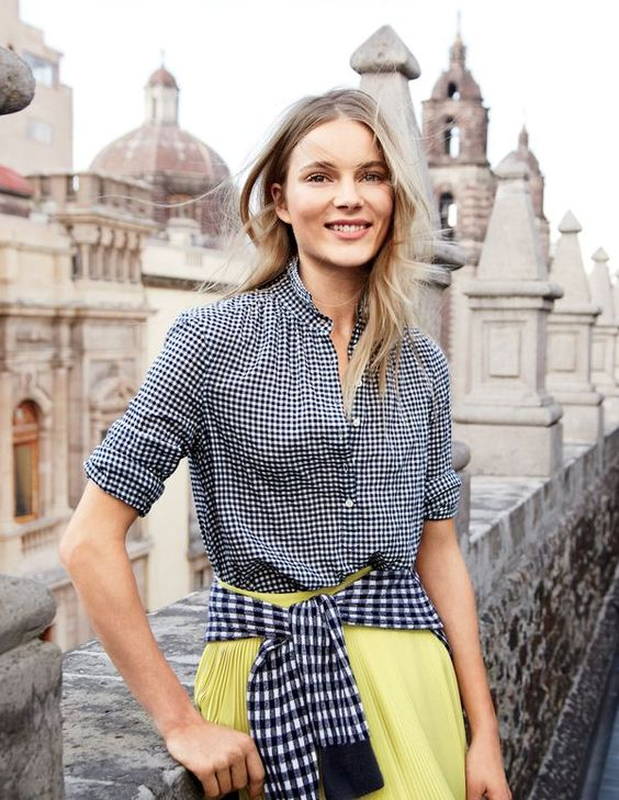 jcrew-march-style-guide-mexico-city-tulum-16