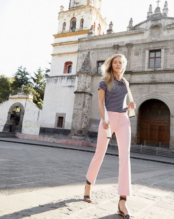 jcrew-march-style-guide-mexico-city-tulum-2
