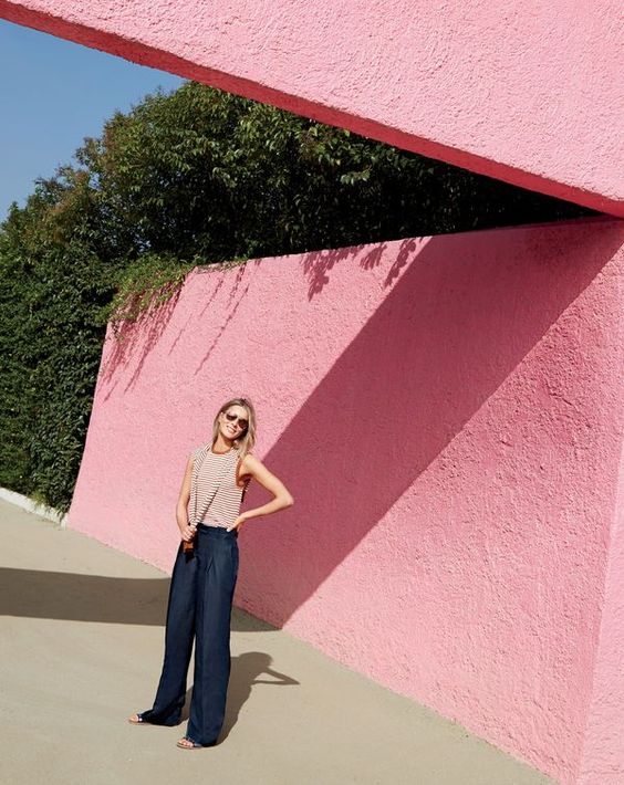 jcrew-march-style-guide-mexico-city-tulum-3
