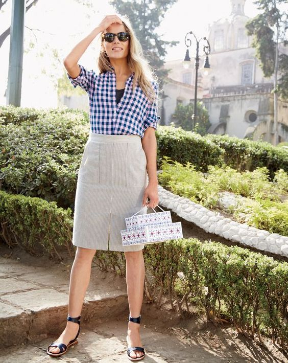 jcrew-march-style-guide-mexico-city-tulum-5
