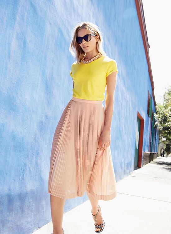 jcrew-march-style-guide-mexico-city-tulum-6