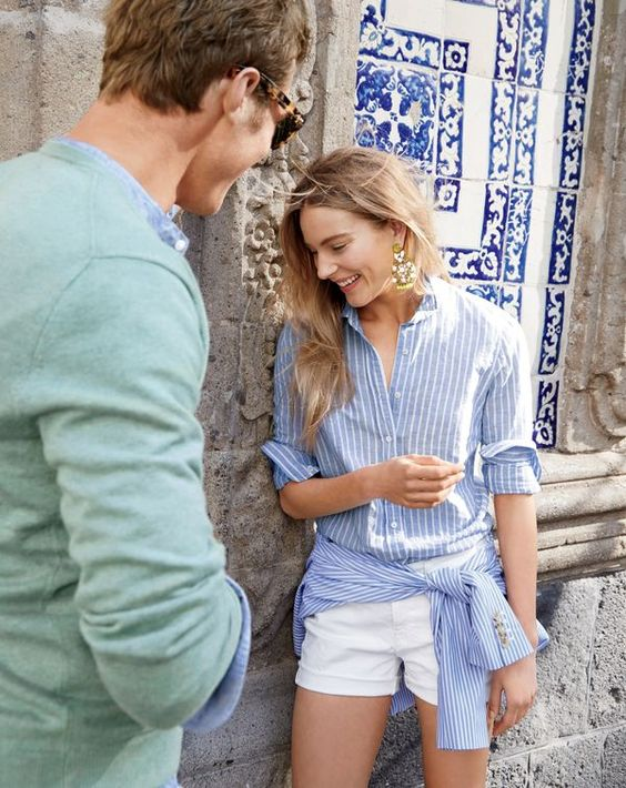 jcrew-march-style-guide-mexico-city-tulum-8