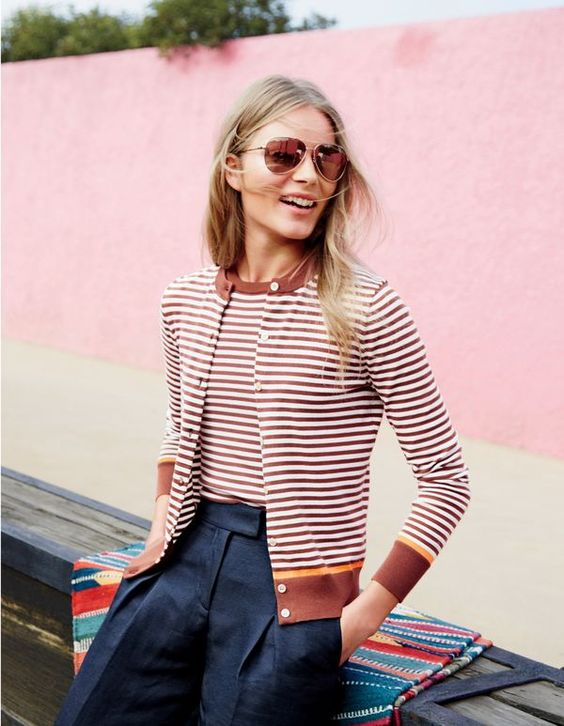 jcrew-march-style-guide-mexico-city-tulum-9