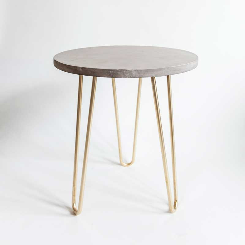katy-skelton-brooklyn-cement-concrete-side-table-round