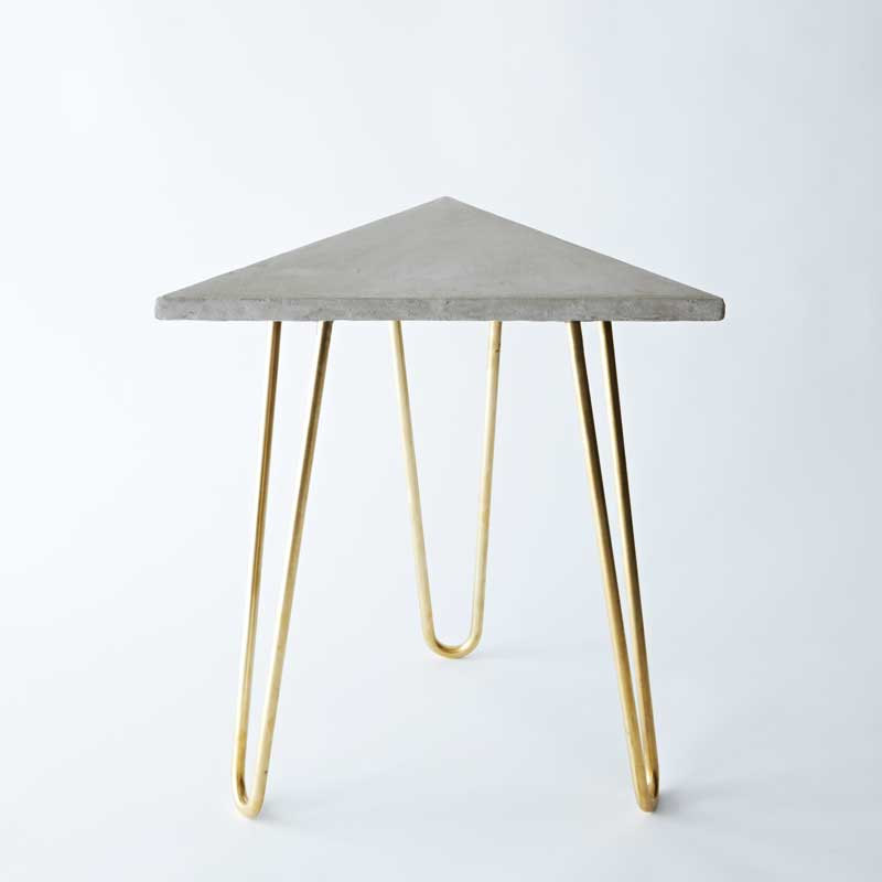 katy-skelton-brooklyn-cement-concrete-side-table-triangle