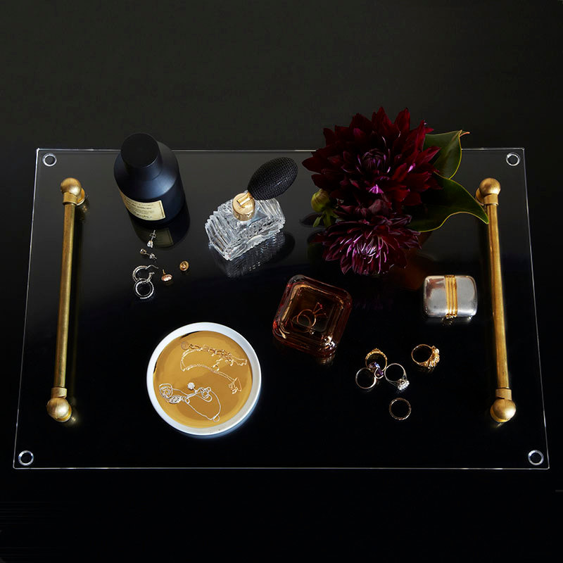 katy-skelton-brooklyn-lucite-acrylic-brass-tray-1