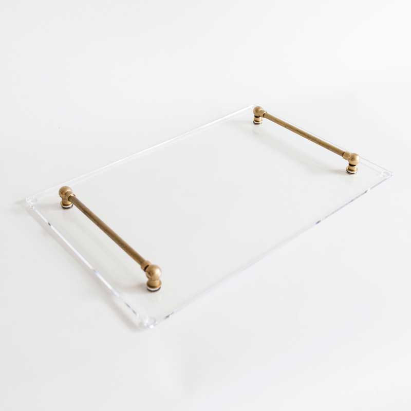 katy-skelton-brooklyn-lucite-acrylic-brass-tray-3