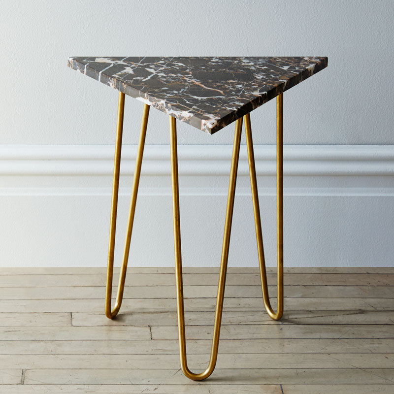 katy-skelton-brooklyn-mable-stone-side-table-triangle-1