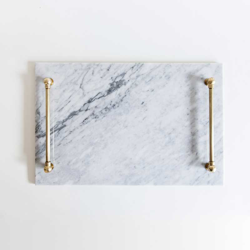 katy-skelton-brooklyn-marble-tray-2