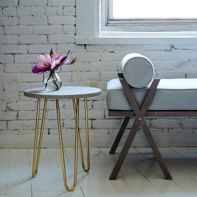 katy-skelton-brooklyn-side-table-round