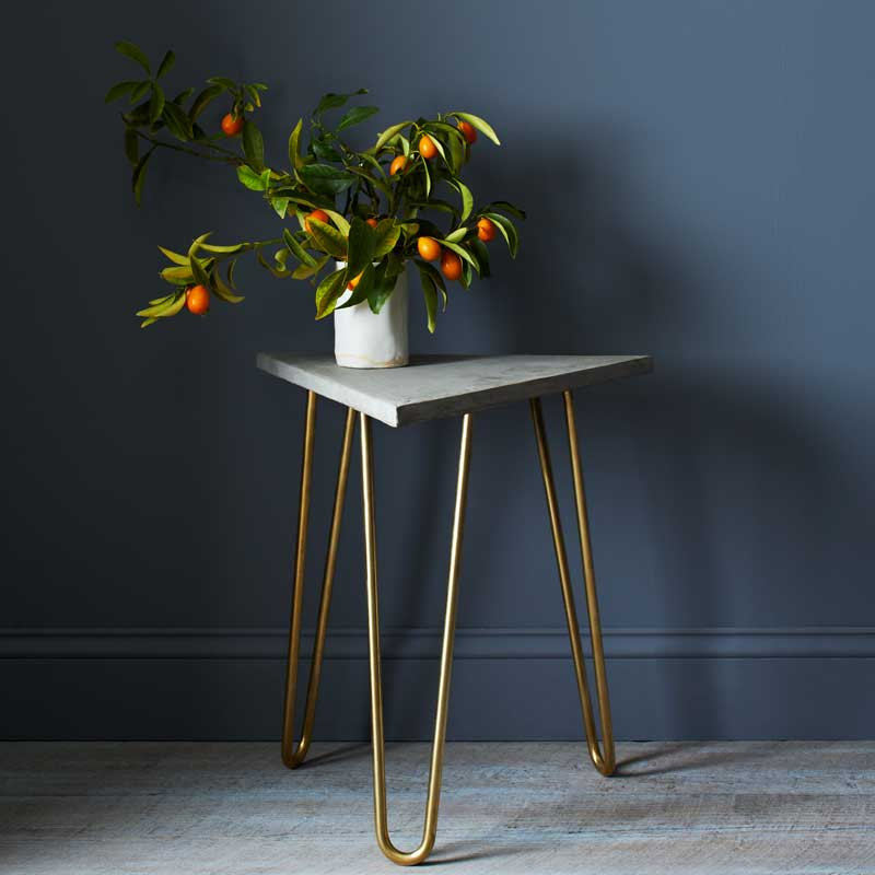 katy-skelton-brooklyn-triangle-side-table-1