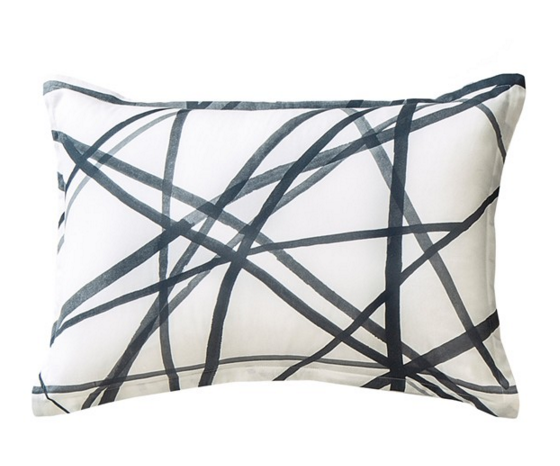 kelly-wearstler-paragon-pillow-sham-nordstrom-bedding