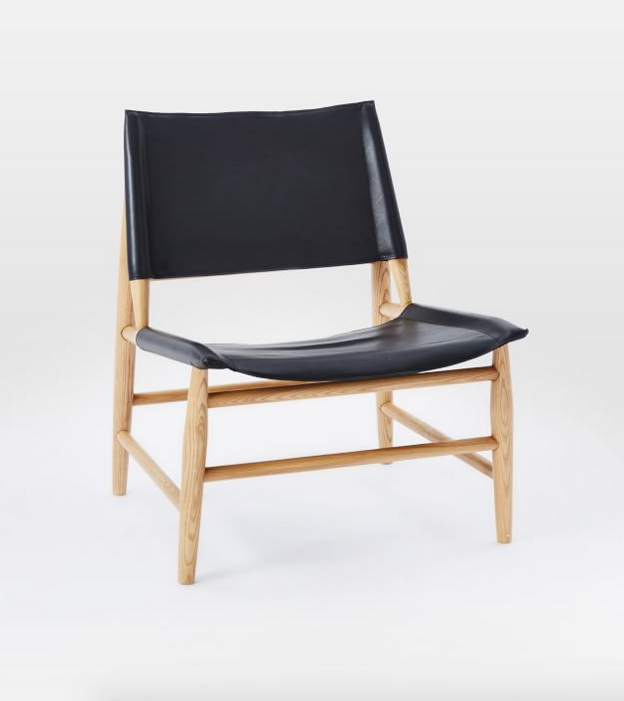 leather-sling-chair-west-elm
