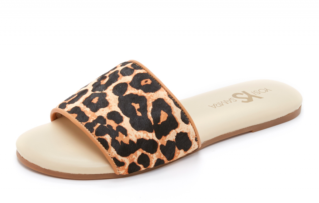 leopard-print-haircalf-slide-sandals