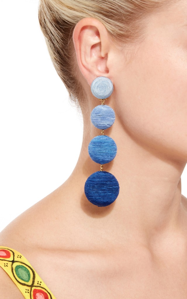 les-bonbons-earrings-rebecca-de-ravenel-14
