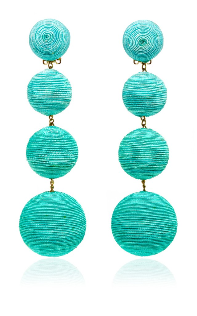 les-bonbons-earrings-rebecca-de-ravenel-17