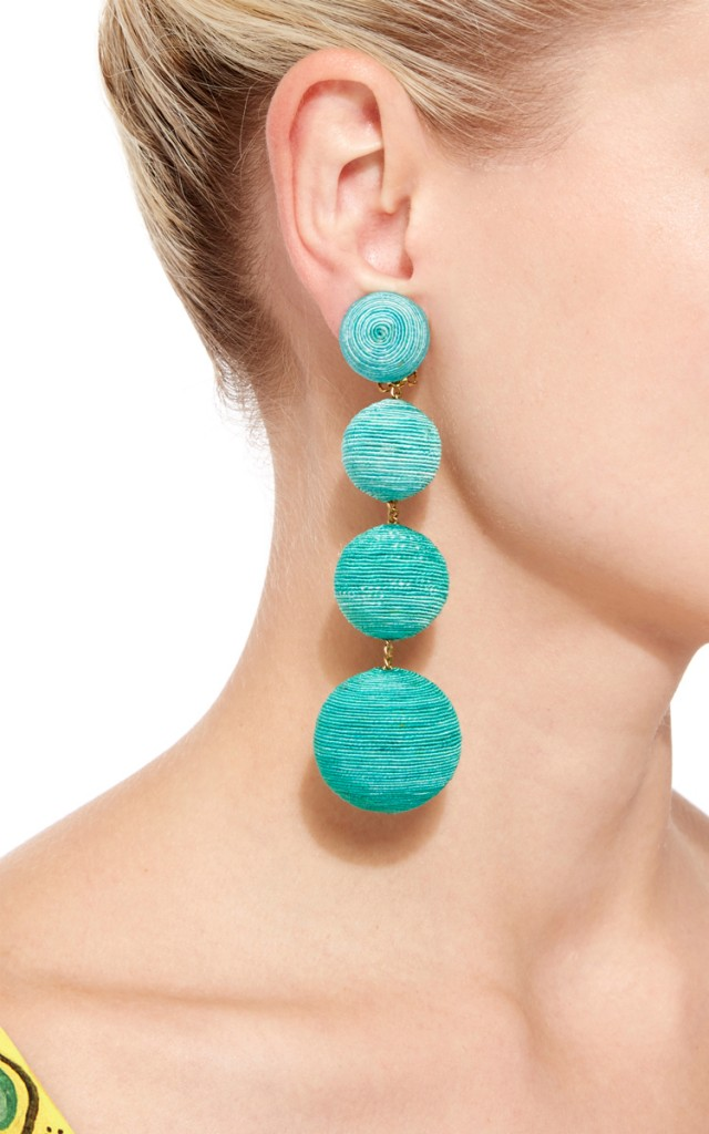 les-bonbons-earrings-rebecca-de-ravenel-18