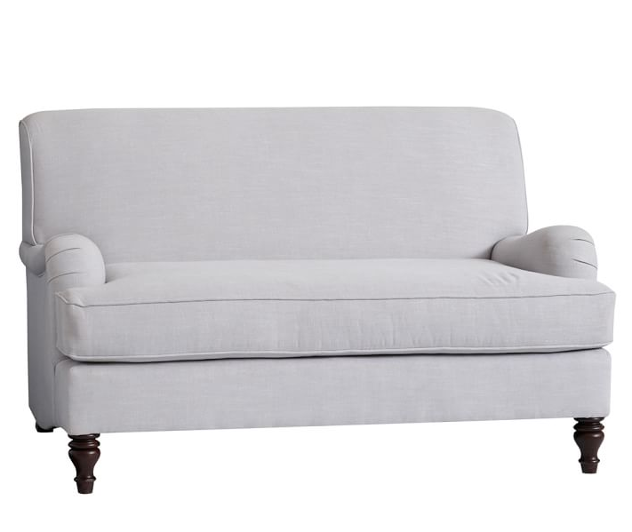 loveseat-roll-arm-english-alston-pottery-barn-teen
