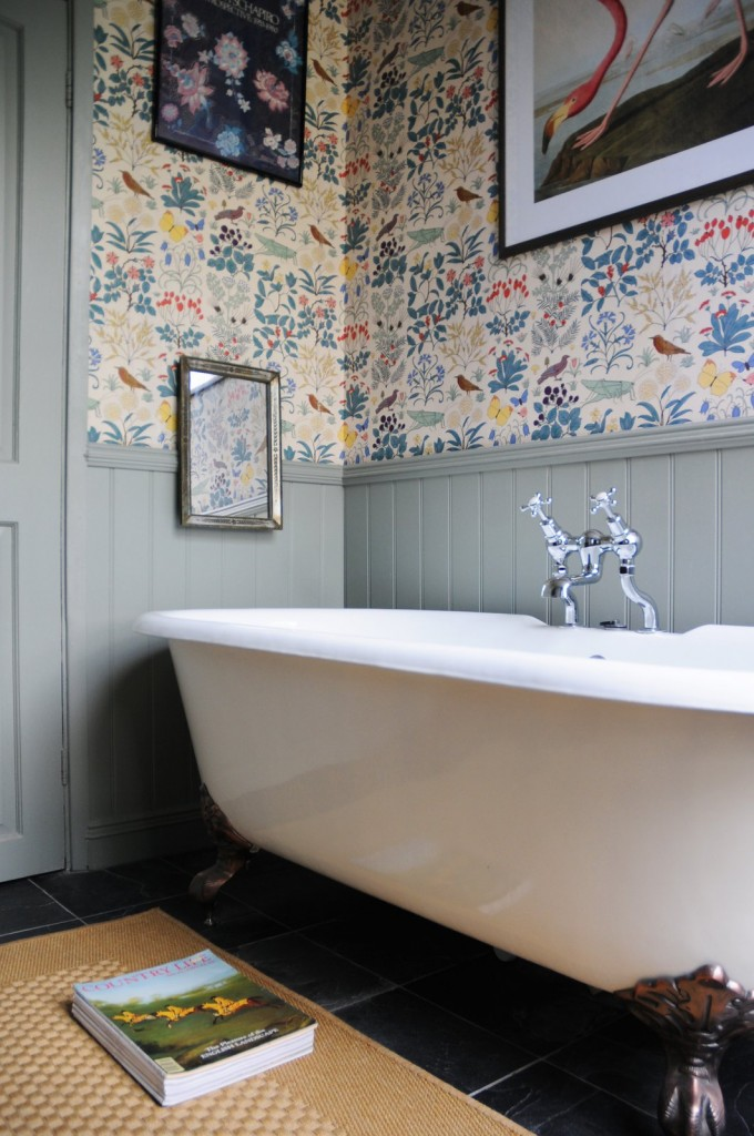 luke-edward-hall-house-tour-bathroom-interior