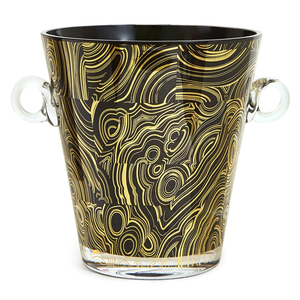 malachite-ice-bucket-jonathan-adler