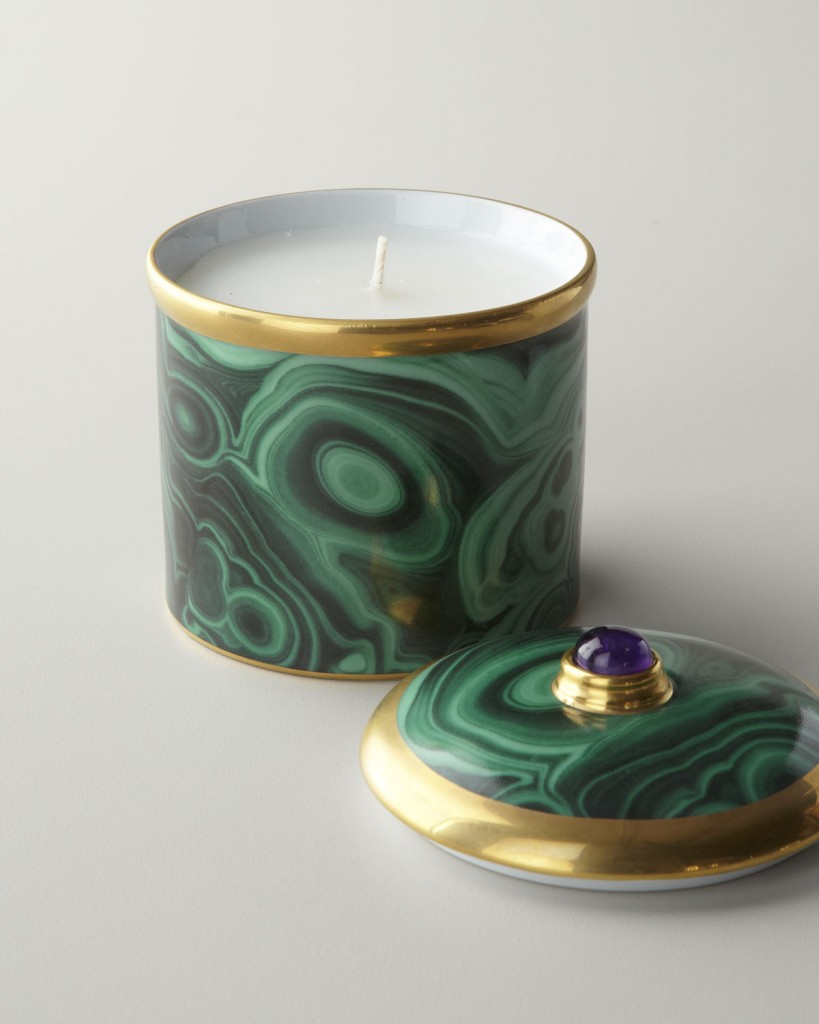malachite-lidded-candle