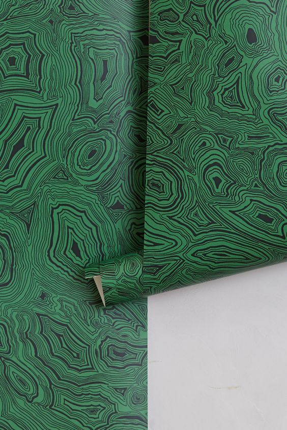 malachite-wallpaper-fornasetti-cole-and-sons