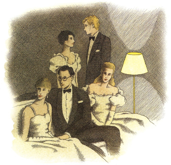 metropolitan-movie-illustration-walt-stillman