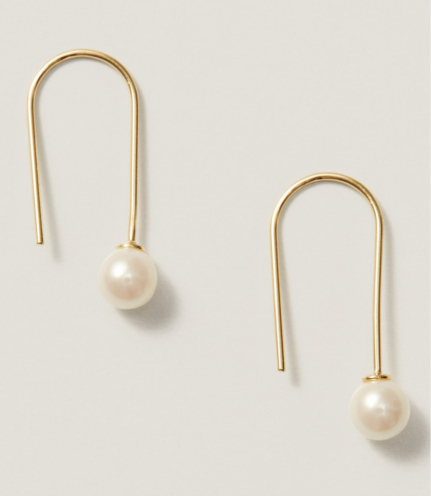 modern-pearl-earrings