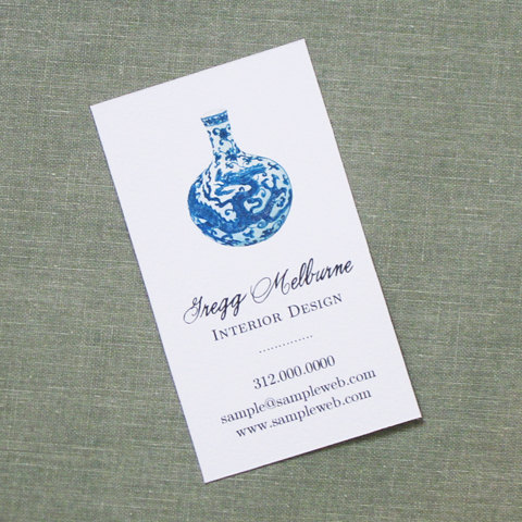 nancy-nikko-design-business-cards-stationery-etsy-1