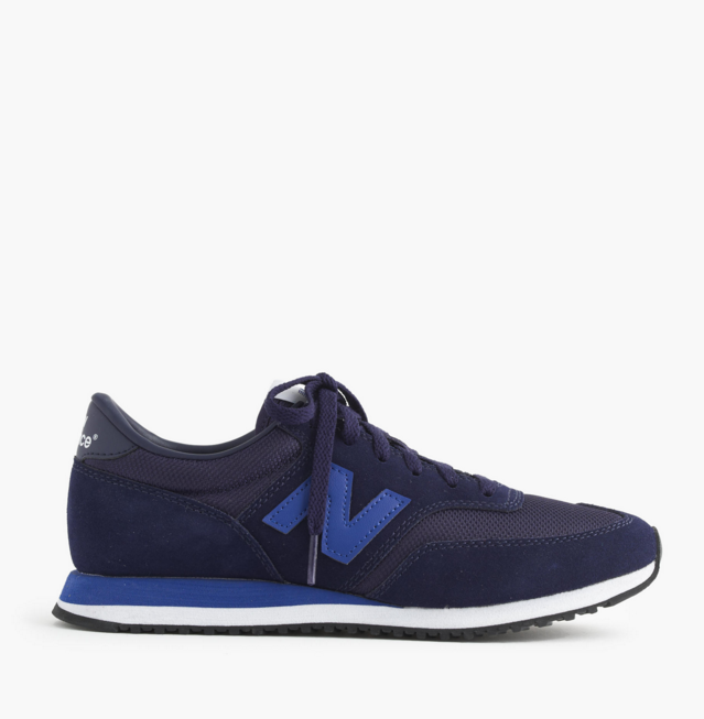 navy-new-balance-sneakers