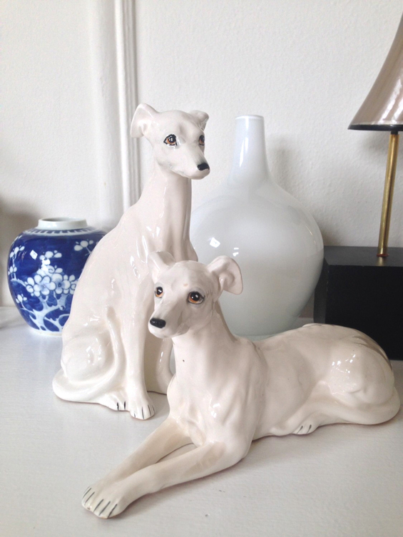 pair-porcelain-ceramic-greyhound-whippet-statue