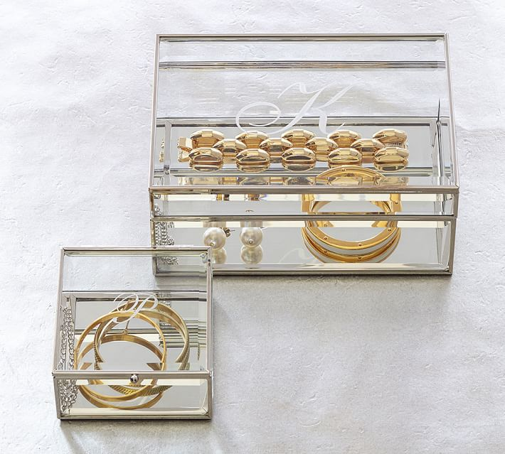 penelope-jewelry-boxes-silver-pottery-barn