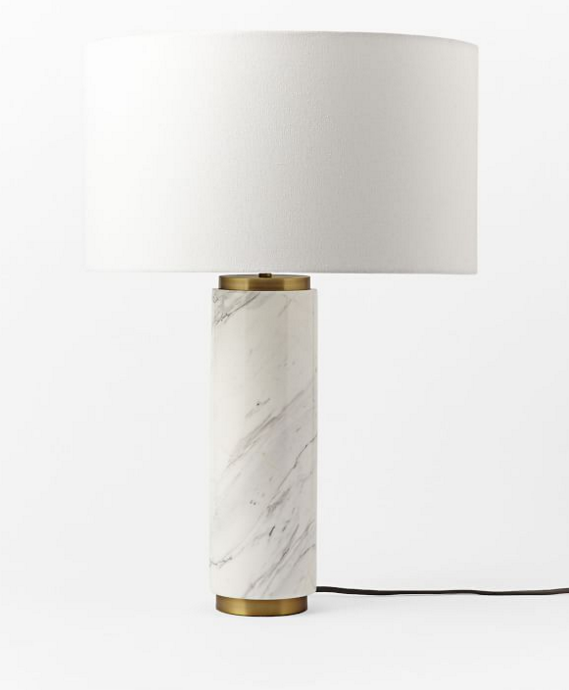 pillar-marble-table-lamp