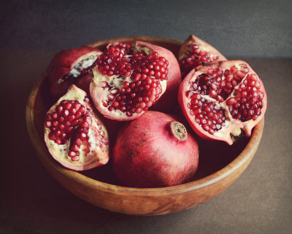 pomegranet-still-life-photograph-art-print