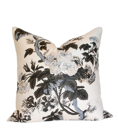 pyne-hollhock-pillow-cover