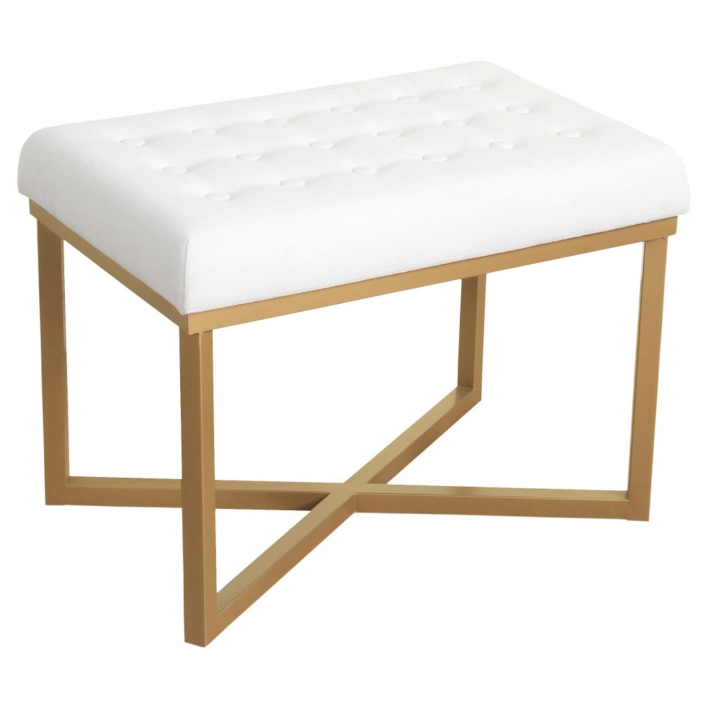 rectangular-ottoman-target-homepop-velvet-tufted-cushion