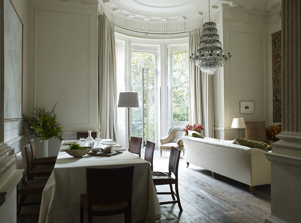 rose-uniacke-home-london-pimlico-road-12