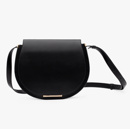 saddle-bag-cuyana-leather