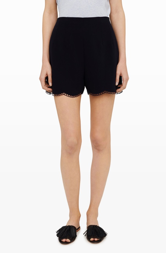 scalloped-short-club-monaco