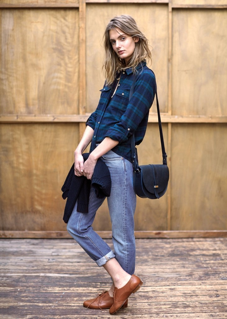 sezane-february-marfa-paris-10
