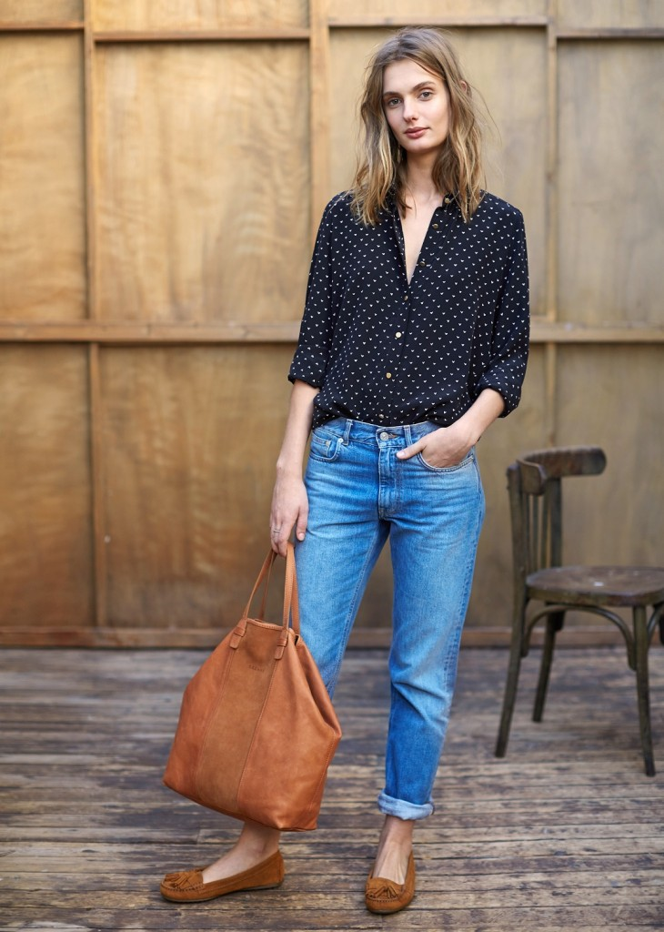 sezane-february-marfa-paris-12