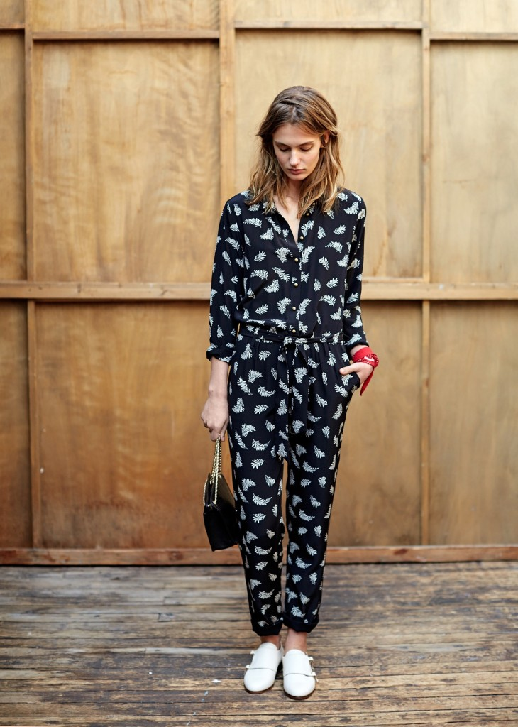 sezane-february-marfa-paris-15