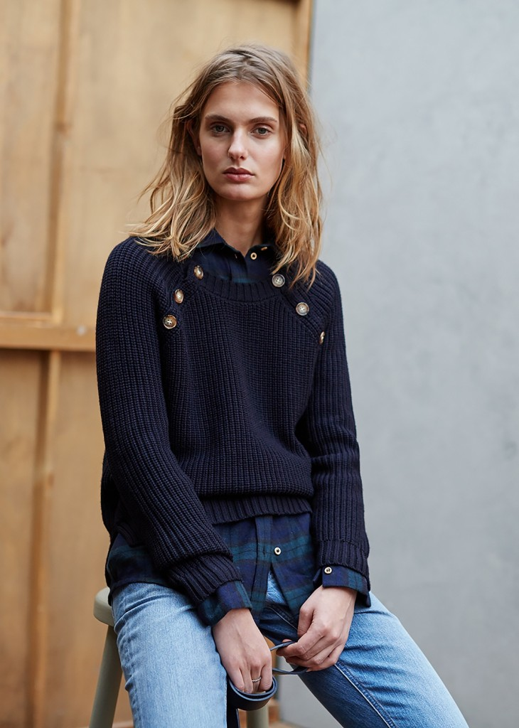 sezane-february-marfa-paris-20