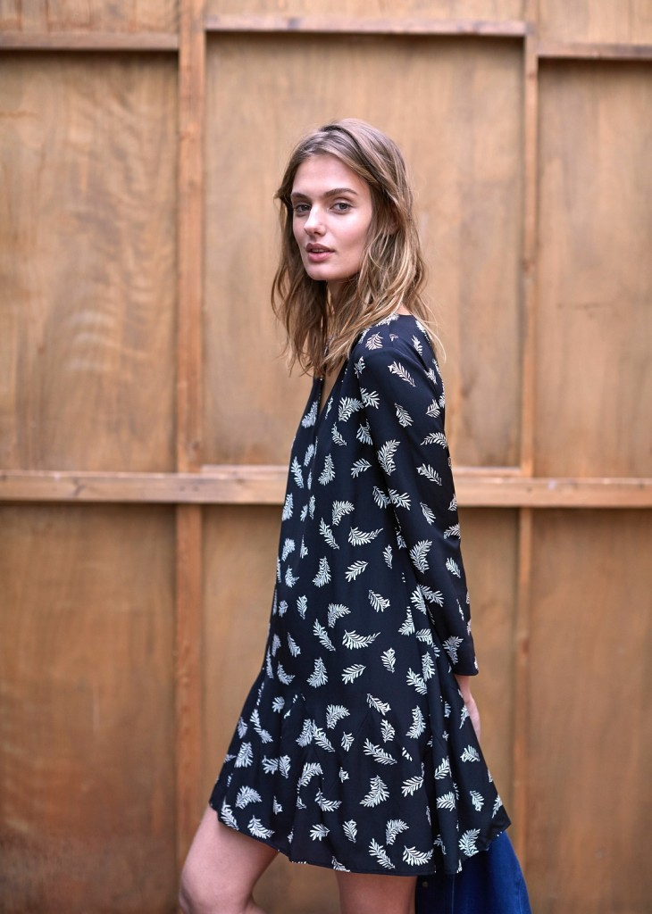sezane-february-marfa-paris-26