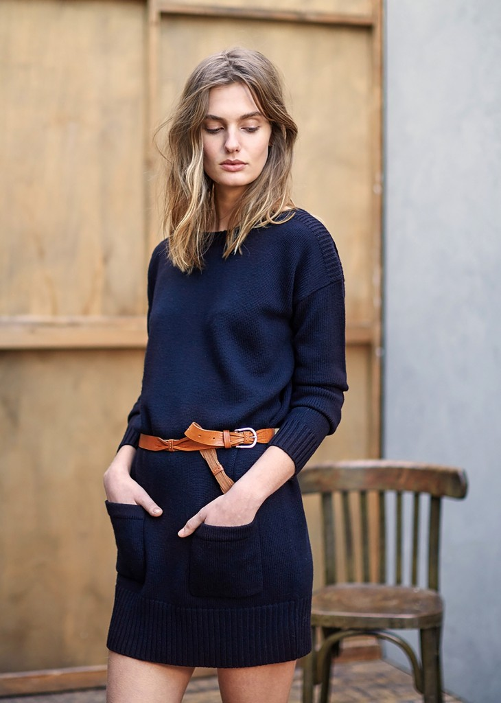 sezane-february-marfa-paris-27