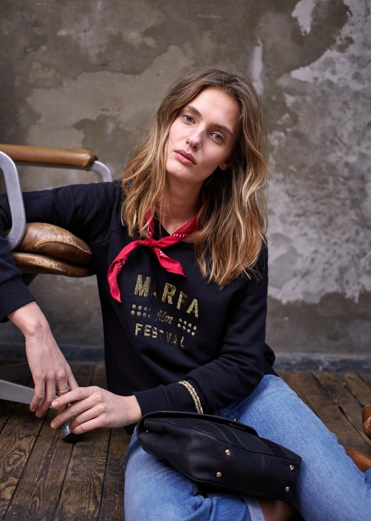 sezane-february-marfa-paris-28