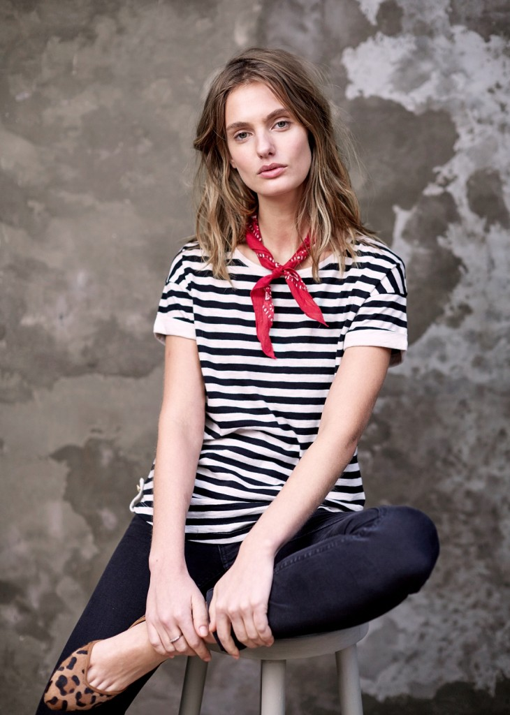 sezane-february-marfa-paris-32