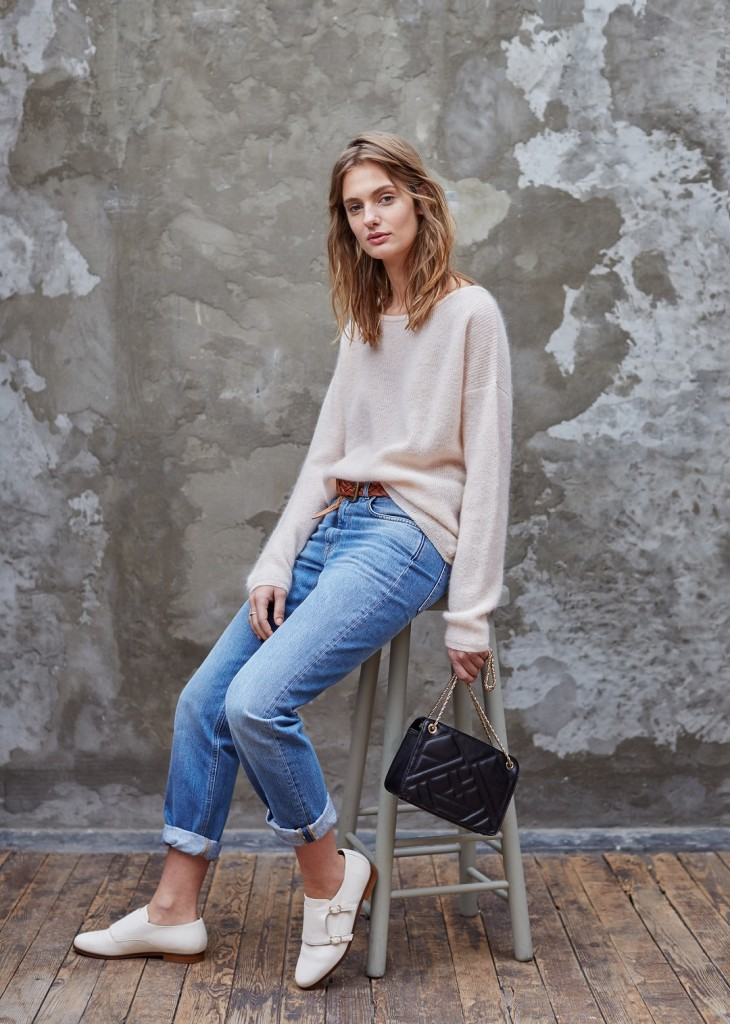 sezane-february-marfa-paris-36